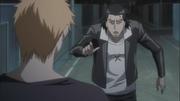 562px-Ginjo finds Ichigo