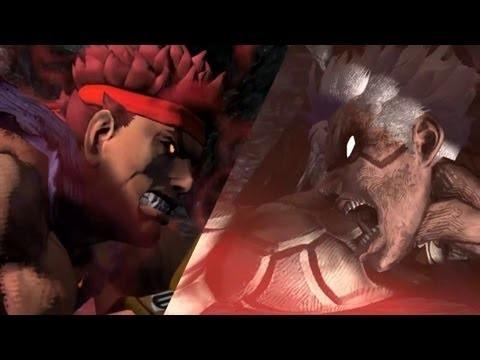 File:Asura vs Evil Ryu.jpg