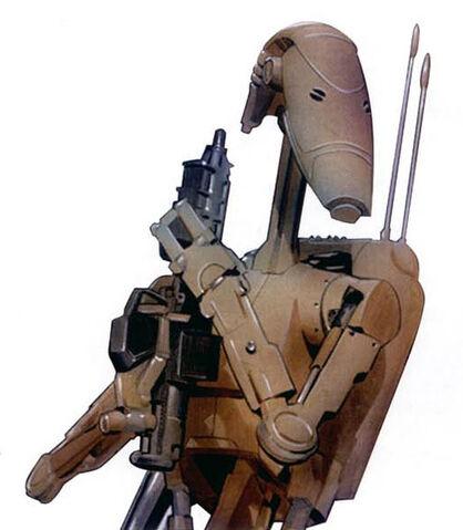 File:Battle droid.jpg