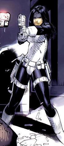 File:981262-new avengers vol 1 52 page 15 giuletta nefaria earth 616 .jpg