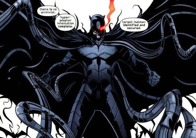 File:Batman Hyper-Adapter 002.jpg