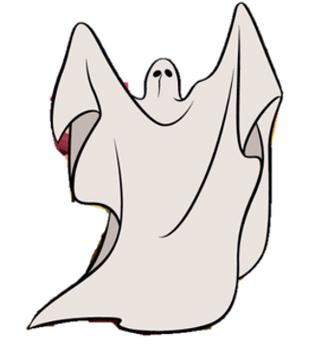 phantom of vasquez castle villains wiki fandom powered
