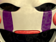 AngryPuppetCloseUp