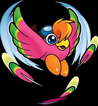 File:Birdon.png