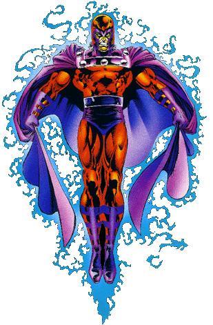 File:Magneto2.jpg