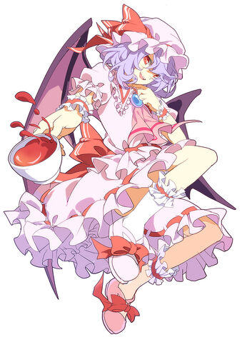 File:Remilia.Scarlet.full.1156170.jpg
