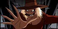 Scarecrow (DC)