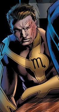 File:Scorpio (Thanos' Zodiac) (Earth-616) 001.jpg