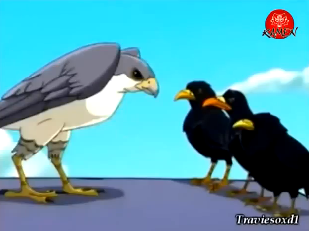 File:Stuart Little The Animated Series Falcon and His Henchmen.png