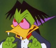 DuckulaEvilGrin