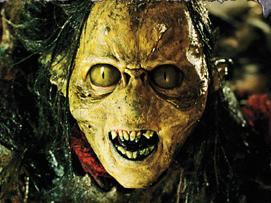 File:GoblinLOTR.png