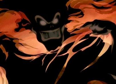 File:Hexxus evil grin.png