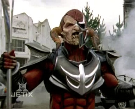 File:Thrax (Power Rangers).jpg