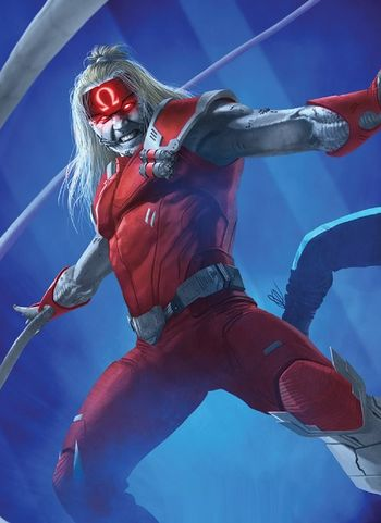File:Omega Red (Marvel).jpg