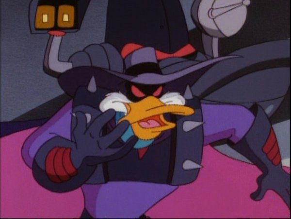 File:Dark Warrior Duck.jpg
