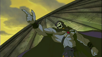 He-man Skeletor (4)
