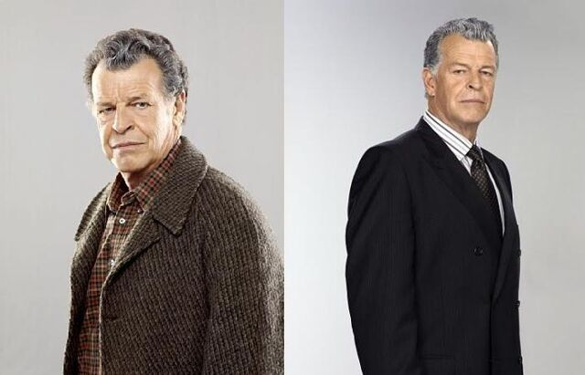 File:Walter Bishop & Walternate.JPG