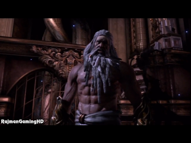 File:Zeus (Gow3 1st Boss).png