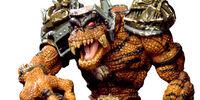 Battlelord (Duke Nukem)