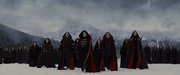 Full-Volturi-Breaking-Dawn-Part-2-1-