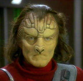 File:Hunter-ds9.jpg