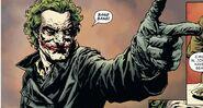 Joker-bang-bang