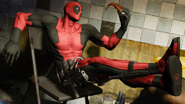 File:M deadpool antihero.jpg