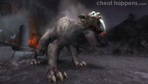 File:Morpheus Beast.jpg