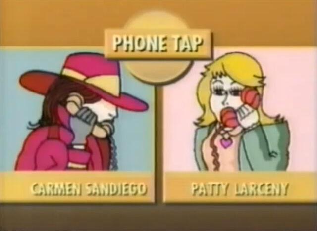 File:Phonetap(2).jpg