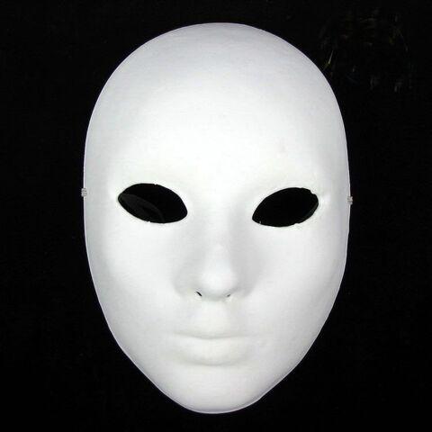 File:Proxy Mask.jpg