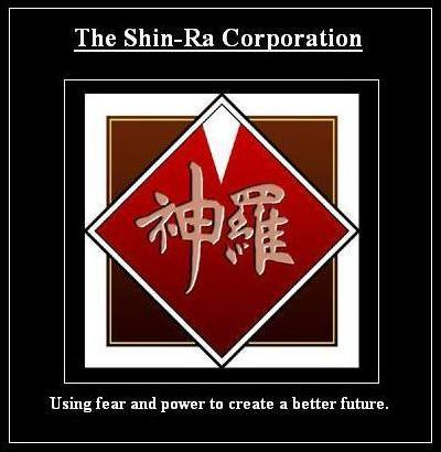 File:Shinra Corporation.jpg