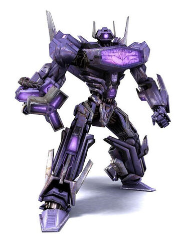 File:Shockwave (WFC).jpg