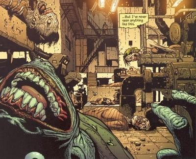 File:Victims of the Joker Vemon.jpg