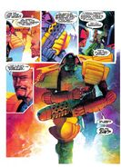 Judge-dredd-case-files-preview-30-638