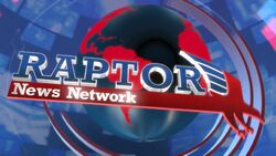 The Raptor News Network