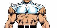 Ramrod (Marvel)
