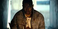 Calvin (Fear the Walking Dead)