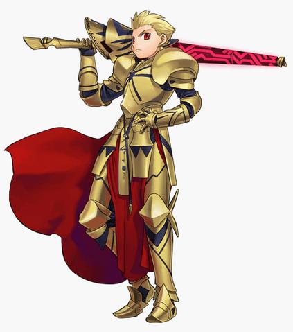 File:Charactergilgamesh01.png