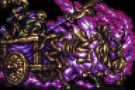 Dullahan (Final Fantasy)