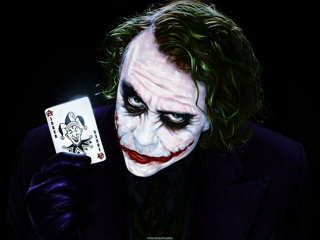 File:Jokerthejoker9028188102.jpg