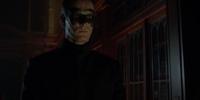Talon (Gotham)