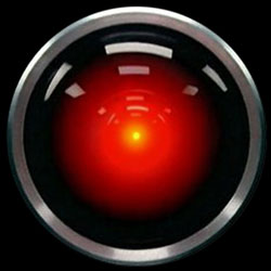File:Hal-9000-eye.jpg