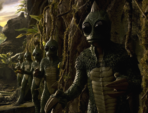 File:Sleestak.png