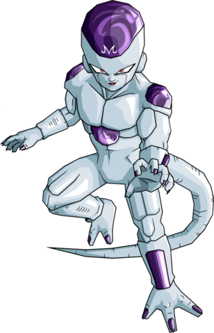 File:Frieza (Majin).png
