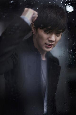 File:Hyung Joon Kang.jpg
