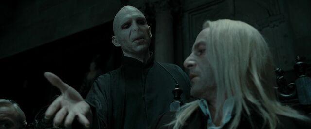 File:Voldemort's offer.jpg