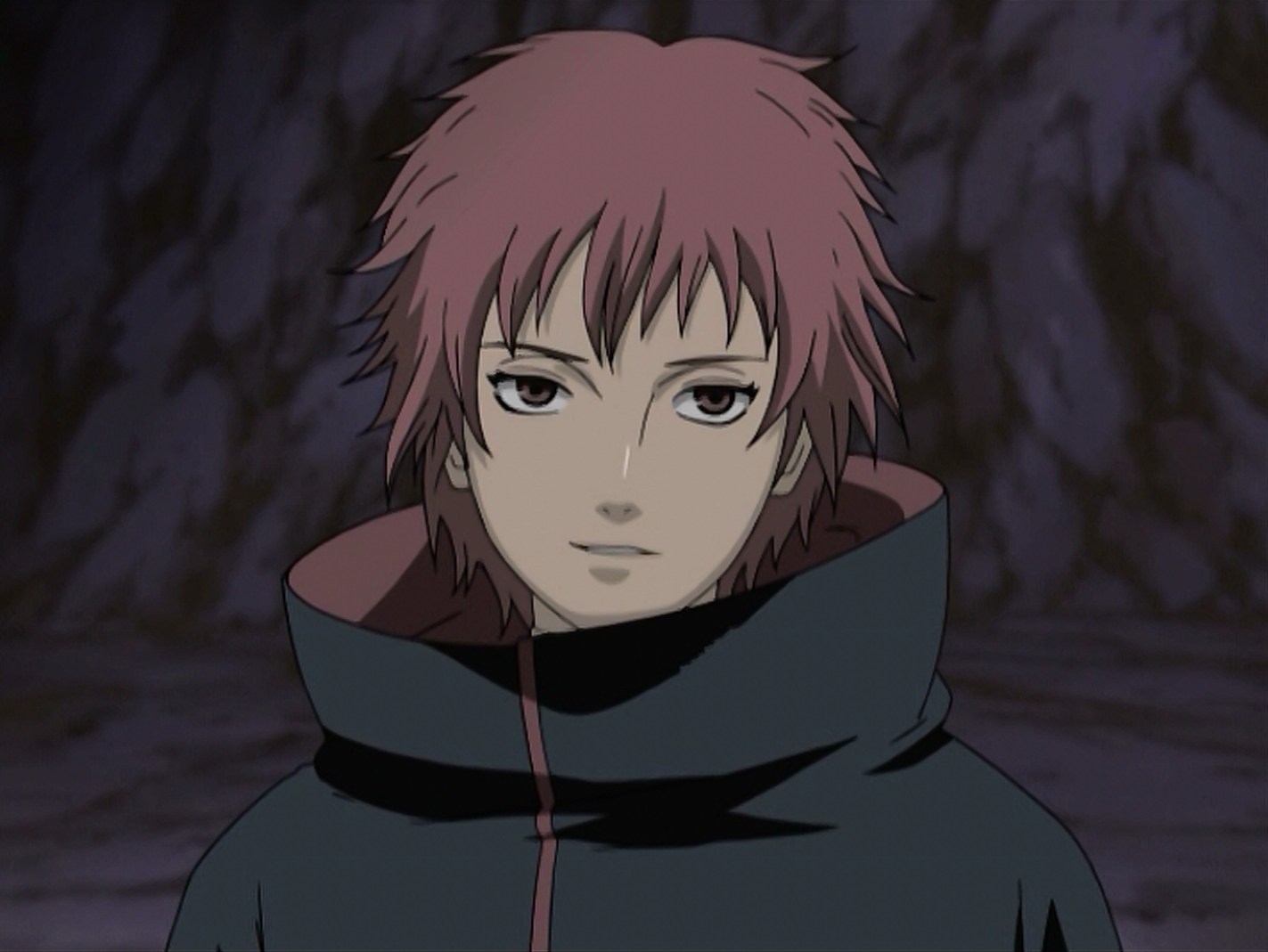 Sasori villains wiki fandom powered by wikia - Sasori akatsuki ...