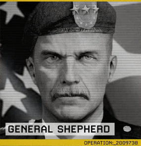 File:Shepherd.png