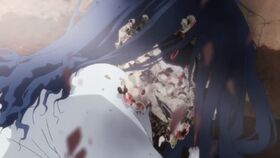 Best of Anime- Shiki -Nao's Death- 010 0001
