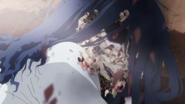 File:Best of Anime- Shiki -Nao's Death- 010 0001.jpg